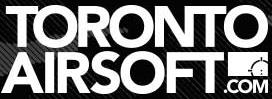 Toronto Airsoft Coupon & Deals