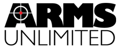 Arms Unlimited Coupon & Deals 2017