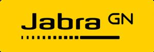Jabra Promo Code & Deals 2017