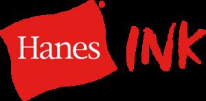 Hanes Ink Promo Code & Deals 2017