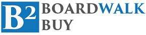 BoardwalkBuy Coupon Code & Deals
