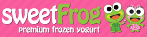 Sweet Frog Coupon & Deals 2017