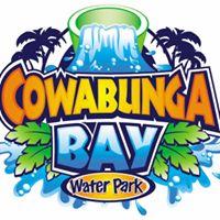 Cowabunga Bay Coupon & Deals 2017