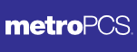 Metro PCS Promo Code & Deals 2017