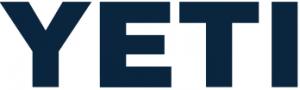 YETI Promo Code & Deals 2017
