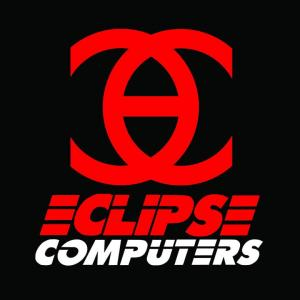 Eclipse Computers Discount Codes & Deals