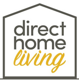 Direct Home Living Discount Codes & Deals