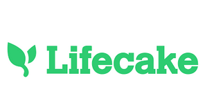 Lifecake Discount Codes & Deals