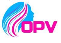 OPV Beauty Discount Codes & Deals