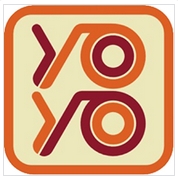 YoYo Burger Discount Codes & Deals