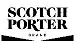 Scotch Porter Discount Code & Deals 2017