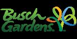 Busch Gardens Coupon & Deals 2017