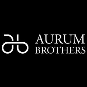 Aurum Brothers Discount Code & Deals 2017