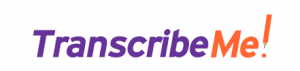 TranscribeMe Promo Code & Deals 2018