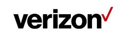 Verizon Wireless Promo Code & Deals 2017