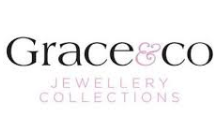 Grace & Co Jewellery Discount Codes & Deals