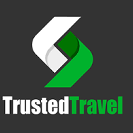 Trusted Travel Discount Codes & Deals