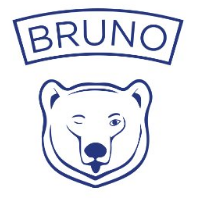 Bruno Mattress Discount Codes & Deals