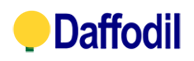 iDaffodil Discount Codes & Deals