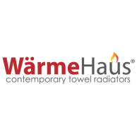 WarmeHaus Discount Codes & Deals
