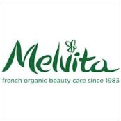 Melvita Discount Codes & Deals
