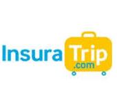 InsuraTrip Discount Codes & Deals
