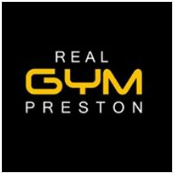 Real Gym Preston Discount Codes & Deals