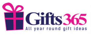 Gifts365 Discount Codes & Deals