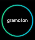 Gramofon Discount Codes & Deals