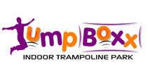 Jump Boxx Discount Codes & Deals