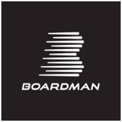 Boardman Bikes Discount Codes & Deals