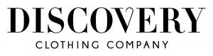 Discovery Clothing Coupon & Deals 2017