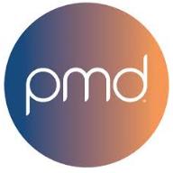 PMD Discount Codes & Deals