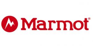 Marmot Discount Codes & Deals