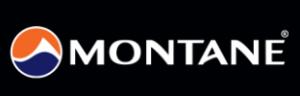 Montane Discount Codes & Deals