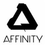 Affinity Discount Codes & Deals