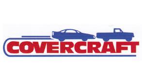 Covercraft Discount Codes & Deals