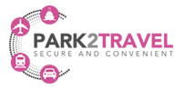 Park2travel Discount Codes & Deals