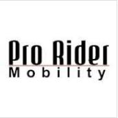 Pro Rider Discount Codes & Deals