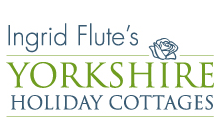 Yorkshire Holiday Cottages Discount Codes & Deals