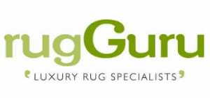 Rug Guru Discount Codes & Deals