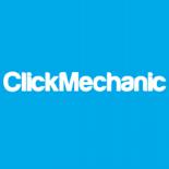 ClickMechanic Discount Codes & Deals