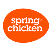 Spring Chicken Discount Codes & Deals