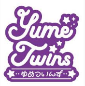 YumeTwins Discount Codes & Deals