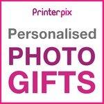 Printer Pix Coupon & Deals 2017