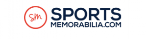 Sports Memorabilia Coupon & Deals