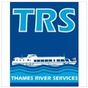 Thames River Services Discount Codes & Deals