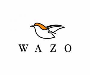 Wazo Furniture Promo Code & Deals 2017
