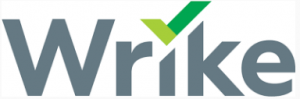 Wrike Discount Codes & Deals