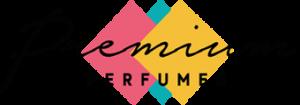 Perfumes Premium Coupon & Deals 2017